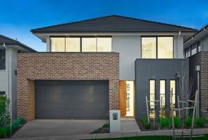 13 Bulkara Avenue, Forest Hill, Vic 3131