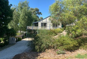 4 Central Springs Rd, Daylesford, Vic 3460