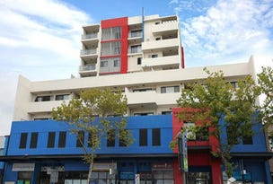 37/24-26 Nelson Street, Fairfield, NSW 2165
