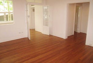8/1 Edward Street, Bondi, NSW 2026