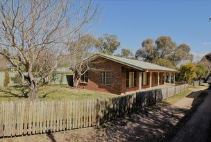 32 Satur Road, Scone, NSW 2337