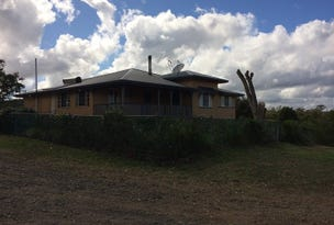 Parcel 3, 185 Archer Road, Struck Oil, Qld 4714
