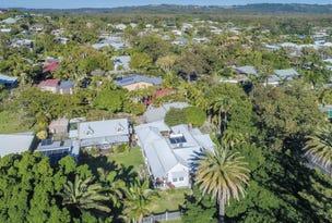 52-54 Kingsley Street, Byron Bay, NSW 2481