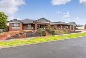 6 Clarendon Court, Seabrook, Vic 3028