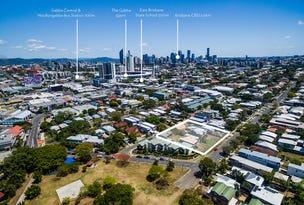 59 - 67 Fisher Street, East Brisbane, Qld 4169