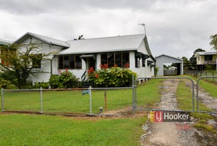 5-5A Cook Street, Tully, Qld 4854