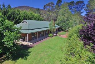 23 Mount Porepunkah Road, Bright, Vic 3741