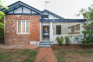 39 White Street, Tamworth, NSW 2340