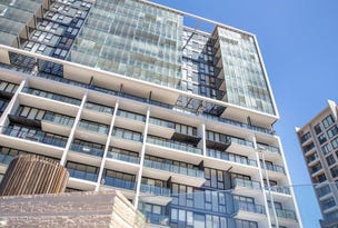 509/75 Shortland Esplanade, Newcastle, NSW 2300