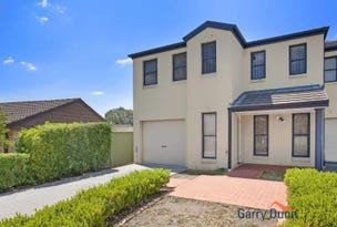 6/141 Alfred Road, Chipping Norton, NSW 2170