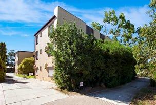 17/587 South Road, Everard Park, SA 5035