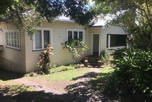 29 Jacaranda, East Lismore, NSW 2480