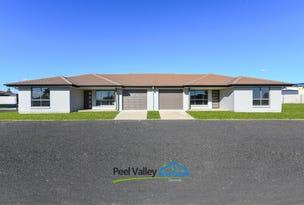 Lot 44 - Gungurru Place - Calala, Tamworth, NSW 2340