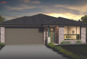 Lot 2070 Proposed Road   Bardia, Bardia, NSW 2565