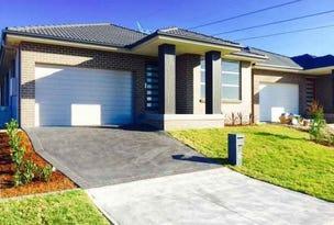 25 Oaklands Circuit, Gregory Hills, NSW 2557