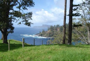 Incredible Views, Norfolk Island, NSW 2899
