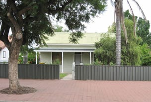 57 Tenth Street, Renmark, SA 5341
