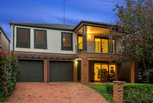 35 Phoenix Avenue, Beaumont Hills, NSW 2155