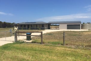 62 Fidock Road, Goolwa North, SA 5214