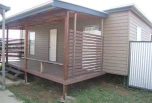 11A Summer Red Ct, Blackwater, Qld 4717