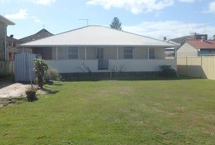 34 Woodburn Street, Evans Head, NSW 2473