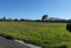 3 Landfall Avenue, Newlands Arm, Vic 3875