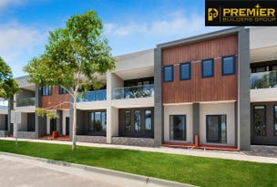 Unit 3/90-92 Mackillop Way, Clyde North, Vic 3978