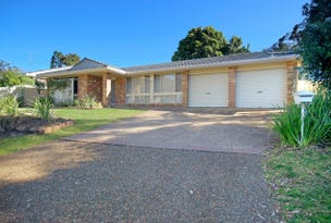 111 Vales Road, Mannering Park, NSW 2259