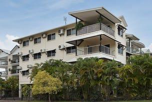 1/19 Athanasiou Road, Coconut Grove, NT 0810