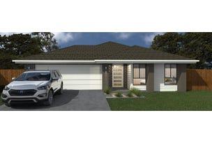 lot 26 McEwan Court, Tumbarumba, NSW 2653
