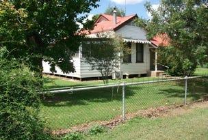 65  Simpson Street, Boggabilla, NSW 2409
