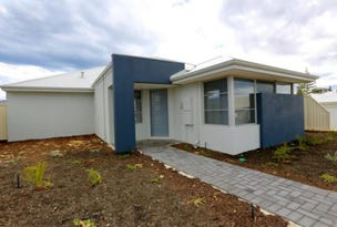 9 Canister rise, Alkimos, WA 6038