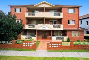 3/74-80 Willis St, Kingsford, NSW 2032