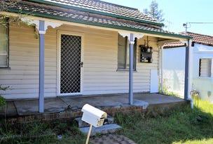 271 Brilliant Street, Bathurst, NSW 2795