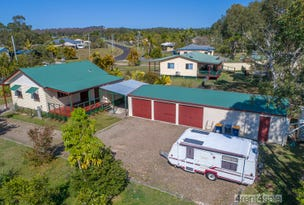 48 Discovery Drive, Cooloola Cove, Qld 4580
