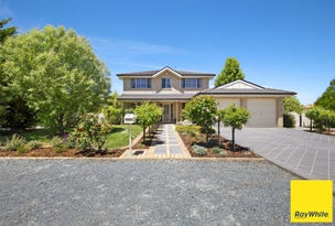 14 Falconer Place, Bungendore, NSW 2621