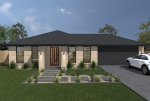 LOT 106 COLLINGWOOD DRIVE, Trafalgar, Vic 3824