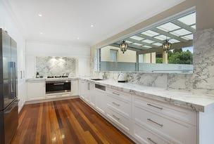 45 Lynwood Street, Blakehurst, NSW 2221