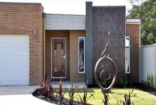 Lot 31 Shilney Crt, Campbells Creek, Vic 3451