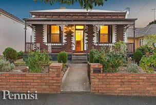 3 Curran Street,, North Melbourne, Vic 3051