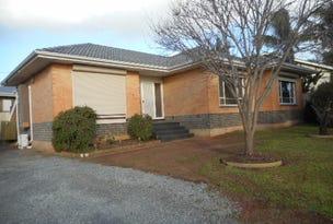 2 Graham Street, Para Hills, SA 5096