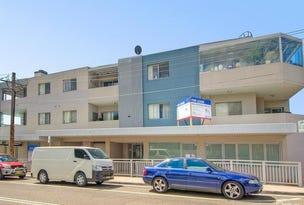 17/139 Waterloo Road, Greenacre, NSW 2190