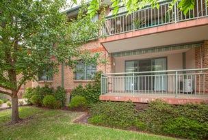 G10/1 Centenary Avenue, Northmead, NSW 2152