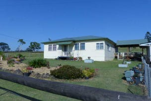 619 Park Road, Ruthven, NSW 2480