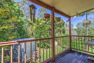 197 Neill Rd, Mooloolah Valley, Qld 4553