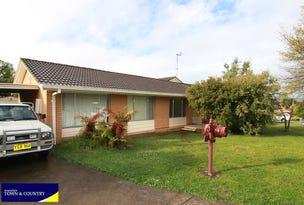 23 Moyes Street, Armidale, NSW 2350