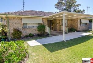 136 King George Street, Callala Beach, NSW 2540