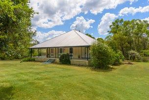 68 Marys Creek Road, Marys Creek, Qld 4570