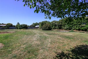 Lot 2 Herberts Road, Longford, Tas 7301
