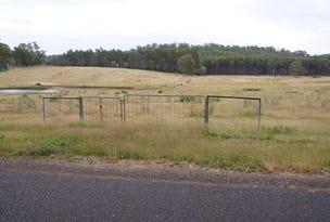 0 Quamby Brook Road, Deloraine, Tas 7304
